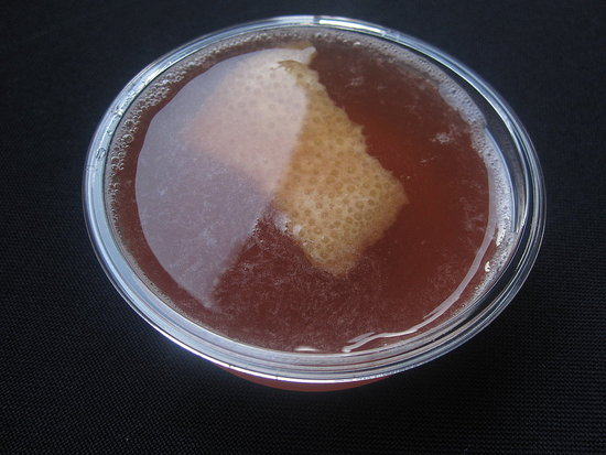 No. 12
