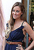 Lauren Conrad Confirms She's Returning to MTV With a New Reality TV Show 2010-09-25 08:00:00