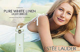 Estee Lauder Pure White Linen Light Breeze Fragrance