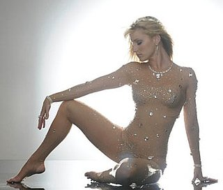 How to Get Britney Spears Tan Look on Glee