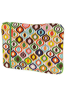 Jonathan Adler Laptop Sleeves