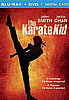 The Karate Kid, Splice, A Nightmare on Elm Street Now on DVD