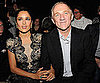 Slide Picture of Salma Hayek and Francois-Henri Pinault