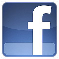 Facebook Download My Information and Applications Dashboard