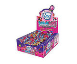 Tootsie Roll Bursting Berry Blow Pops