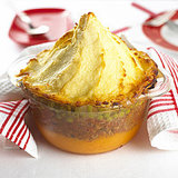 Mini Shepherd&#039;s Pie 