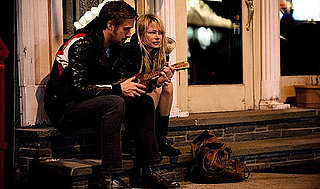 Trailer For Blue Valentine With Ryan Gosling and Michelle Williams 2010-10-08 14:30:51