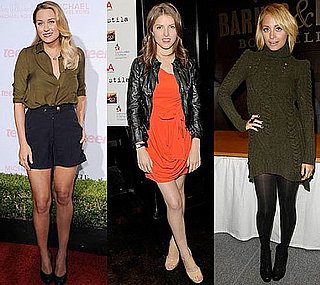 Celebrity Fashion Quiz 2010-10-09 13:00:06