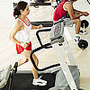 Print It: Rolling Hills on the Treadmill
