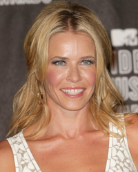 Chelsea Handler to Star in E! Semiscripted Comedy Series, After Lately