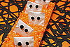 Amy Atlas Halloween Goody Bags 2010-10-14 07:00:17