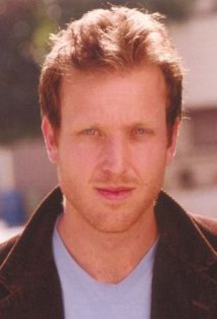 Patrick Brennan as Liam
