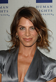 Jillian Michaels Seeking Legal Action Against Los Angeles Times For Calling Her a Fraud
