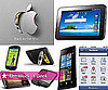 Tech News Recap 2010-10-16 04:00:27