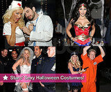 Pictures of Celebrity Halloween Costumes 2010-10-24 09:45:38
