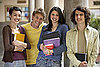 Career and Finance News and Tips From Around the Web 2010-10-19 04:00:02