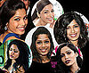 It's Freida Pinto's 26th Birthday, We Look at All Her Beauty Looks Through the Years