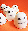 Cute New Ghost Soaps For Halloween