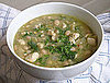 Photo Gallery: White Bean Chili