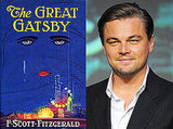 Leonardo DiCaprio May Star in The Great Gatsby