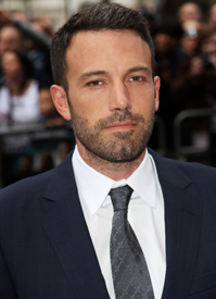 Ben Affleck Offered Director Position For Warner Bros. Film Replay