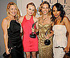 Slide Picture of Kate Hudson, Diane Kruger, Hilary Swank, and Kerry Washington
