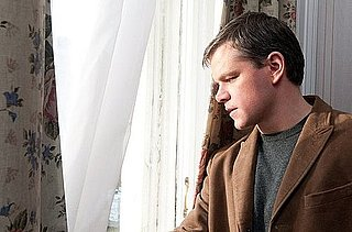Hereafter Review Starring Matt Damon