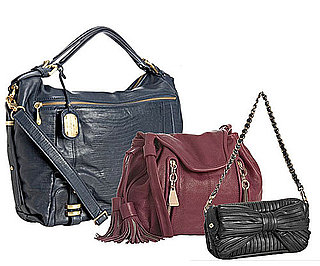 Handbag Sale at Bluefly