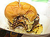 Bobby&#039;s Burger Palace Regional Burger Quiz