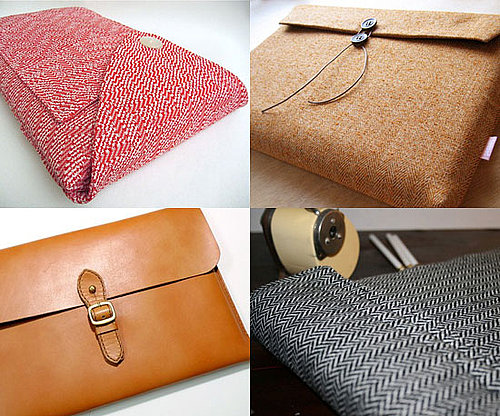 11-inch and 13-inch MacBook Air Cases