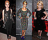 Kelly Osbourne to Launch Her Own Fashion Line 2010-10-22 14:00:30