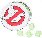 Ghostbusters Slimer Sours ($3)