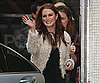 Slide Picture of Julianne Moore in London