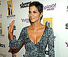 Slide Picture of Halle Berry at Hollywood Awards