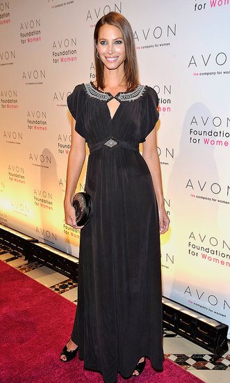 Pictures of Avon Event