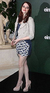 Pictures of Emma Stone Promoting Easy A in Berlin 2010-10-27 14:00:00