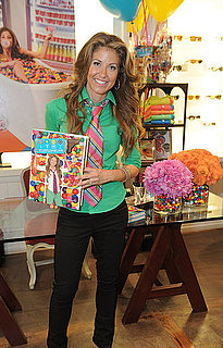 Dylan Lauren Interview
