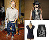 FabSugar Interview With Derek Lam 2010-10-28 15:30:05