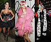 Celebrity Halloween Costumes 2010-10-27 13:54:33