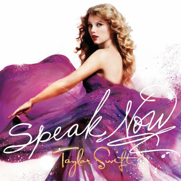 Worst Kept Lyrical Secrets: Taylor Swift's Speak Now