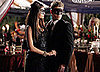 "The Vampire Diaries ""Masquerade"" Recap 2010-10-29 06:30:00"