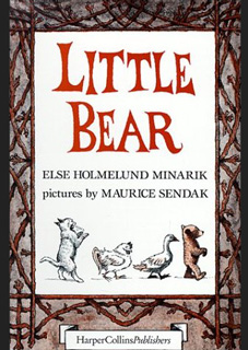Little Bear