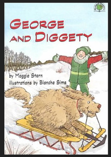 George and Diggety