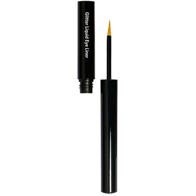 Bobbi Brown Glitter Liquid Eyeliner