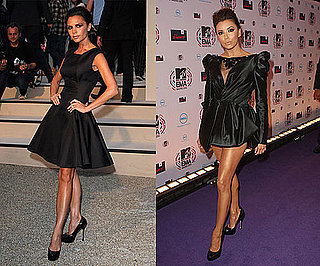 2010 MTV Europe Music Awards