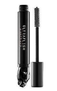 Enter to Win an Ultraflesh Panthera Mascara 2010-11-01 23:30:00