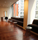 Salon Services at DiPietro Todd in San Francisco