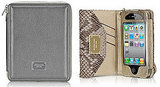 Michael Kors Designer iPad Cases