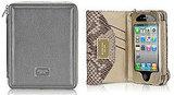 Michael Kors Designer iPad Cases