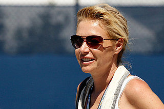 Portia de Rossi Quote About Eating Disorder